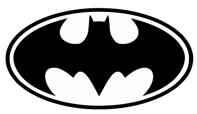 os poderes do Batman